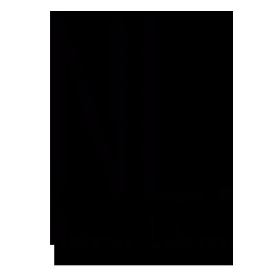 Noémie Labrosse
